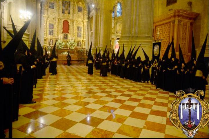 Misa-Acción-de-Gracias-Hermandad-de-la-Santa-Cruz