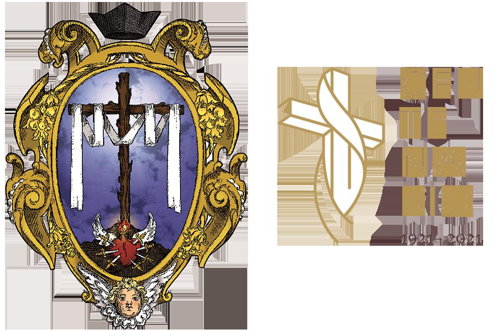 Hermandad de la Santa Cruz - Málaga